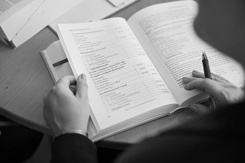 Obholzer&Partner - Steuerberater Wirtschaftstreuhänder