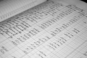Obholzer&Partner - Christian Dagn Steuerexperte | Tax Specialist