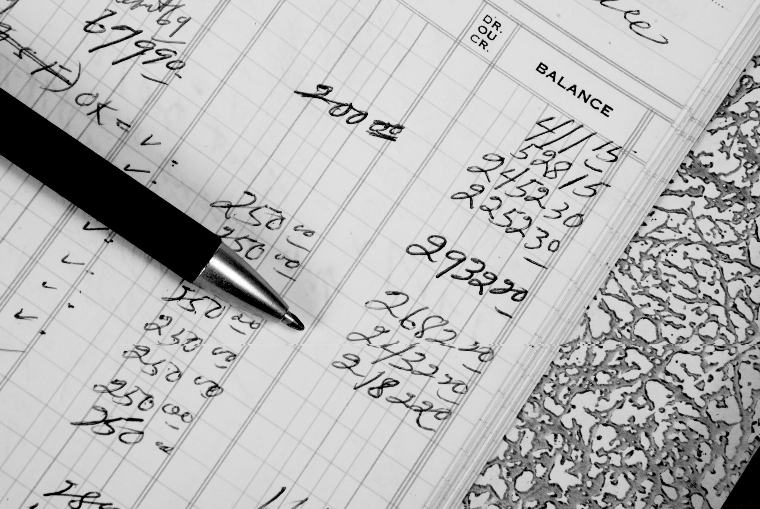 Obholzer&Partner - Buchhaltung Steuerberater Wirtschaftstreuhänder